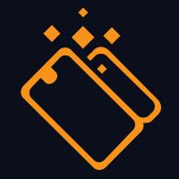Xapa Wallet logo