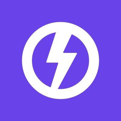 Itez.com logo