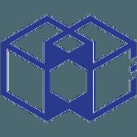 CanonChain Token logo