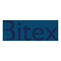 Bitex.com logo