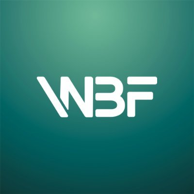 WBF Exchange Logo