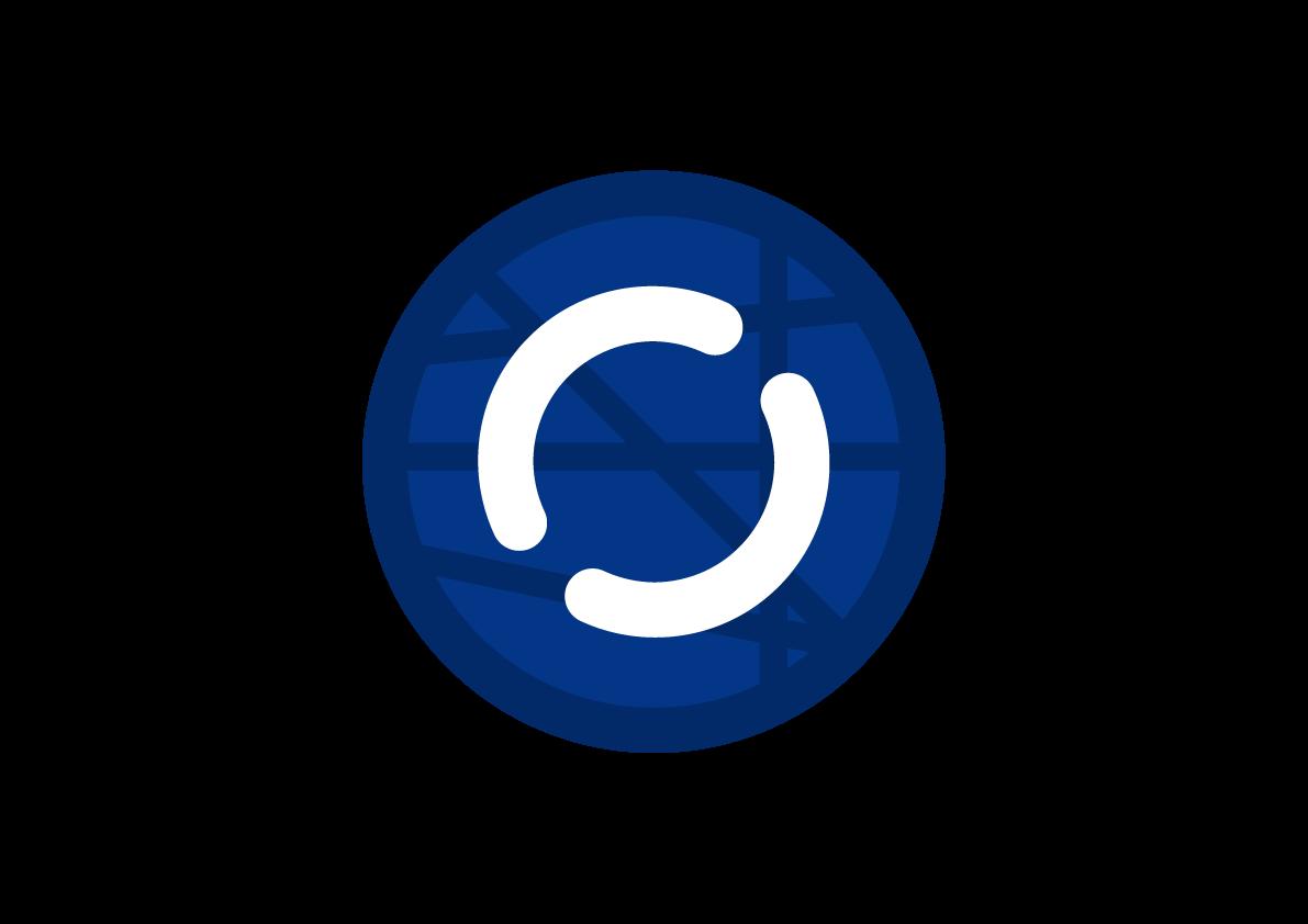 Dovu Token logo
