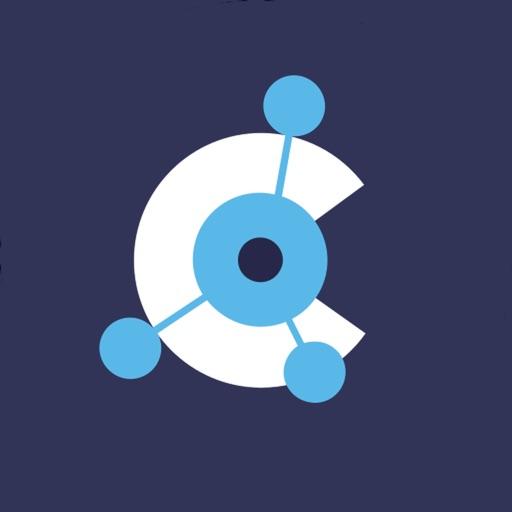 Crypterum logo