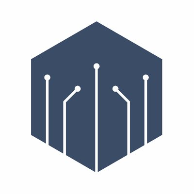 Iconiq Lab Token logo