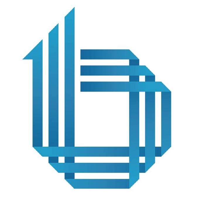 BiONE logo