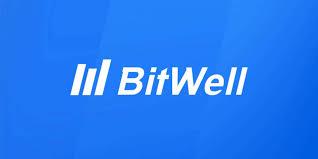 BitWell logo