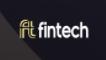 Fintechonex logo