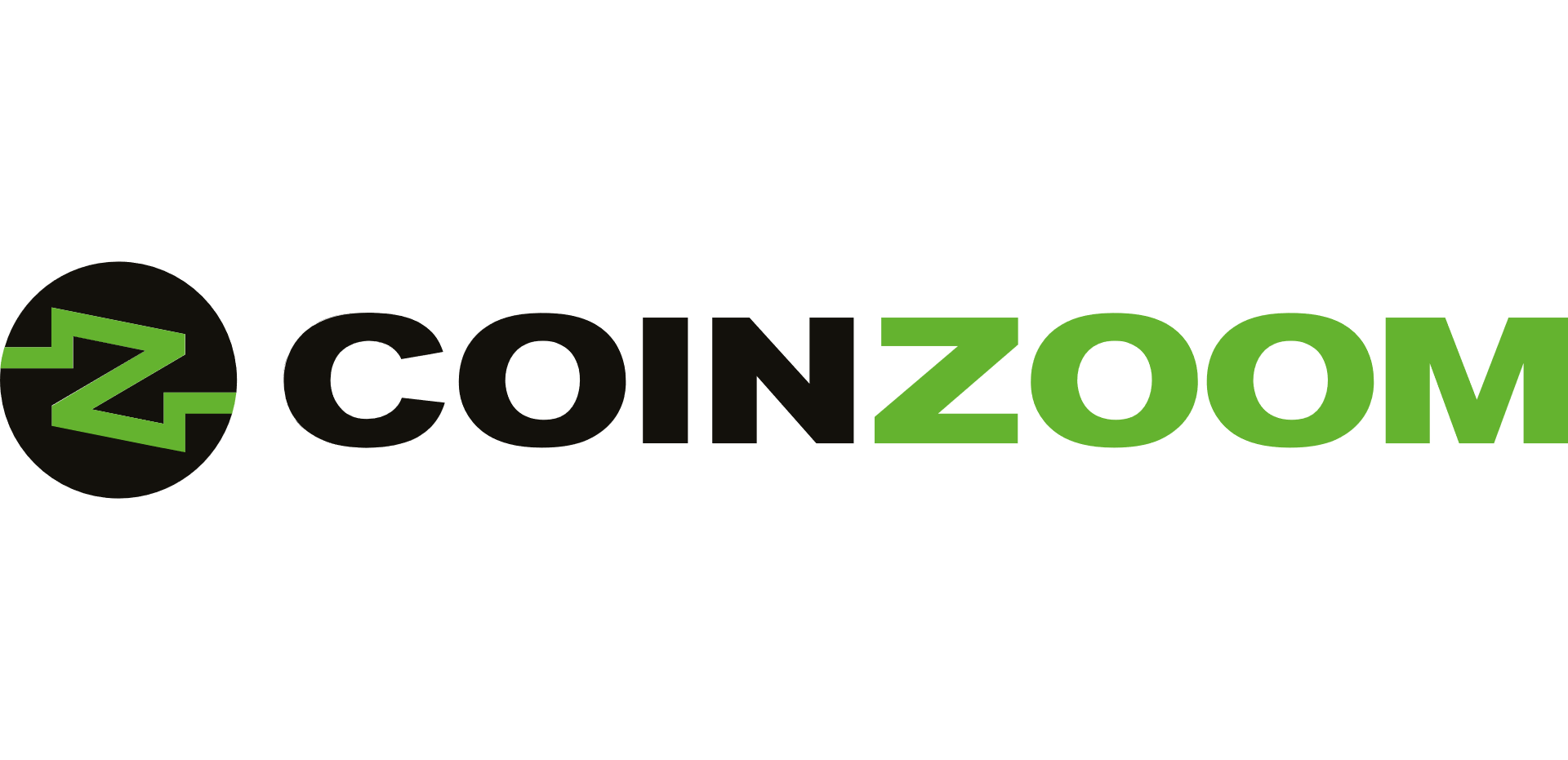 CoinZoom logo