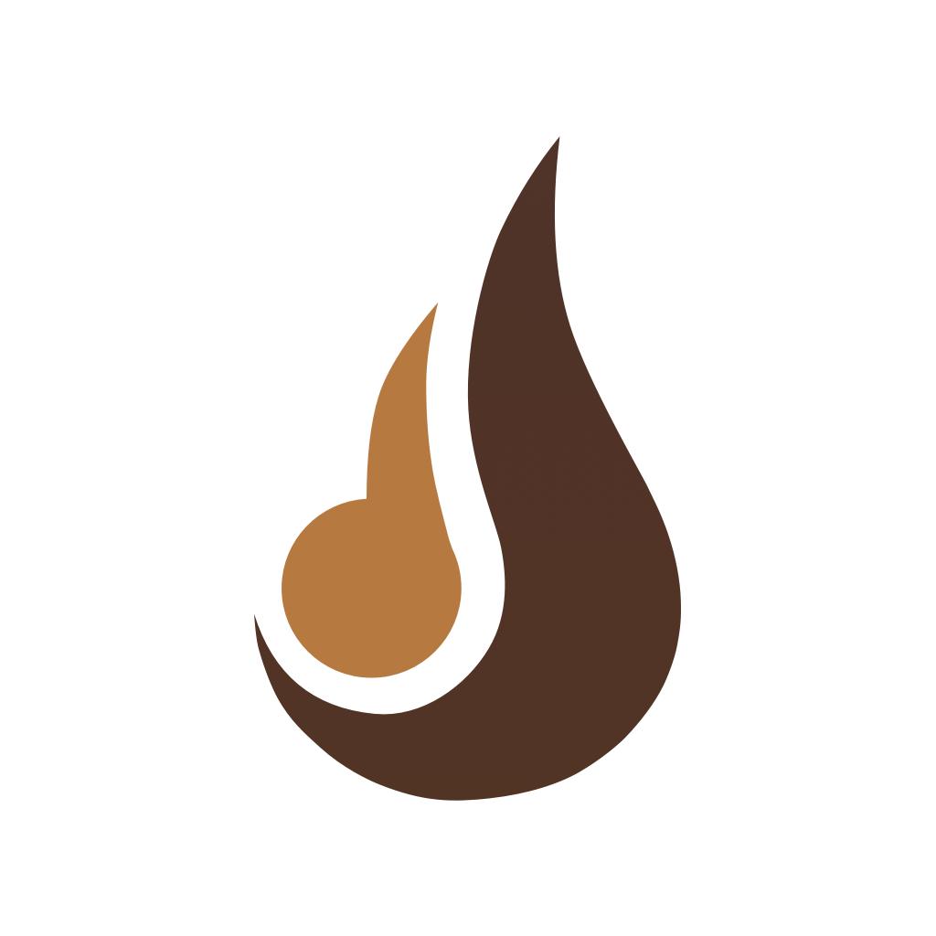 Hotcoin Global logo