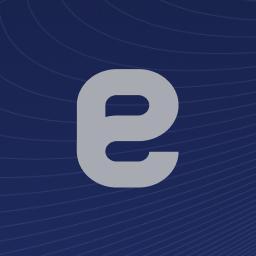 Einax logo