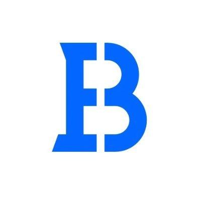 Biconomy logo