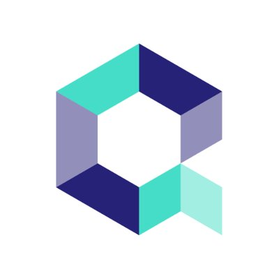 Quant Token logo