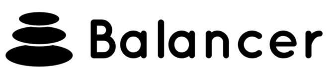 Balancer Exchange logo