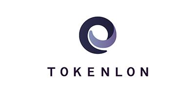 Tokenlon logo