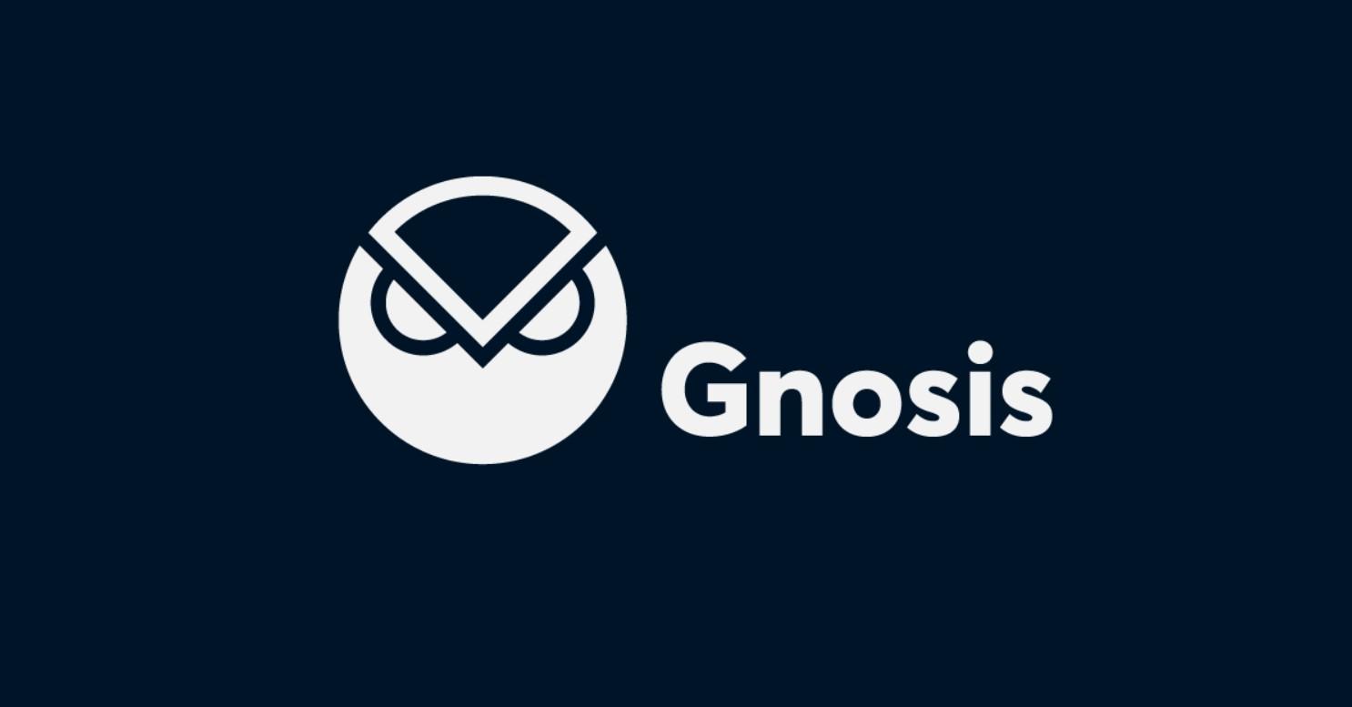Gnosis Protocol Exchange logo