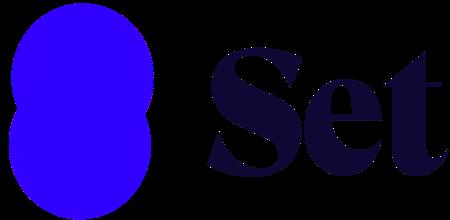 TokenSets logo