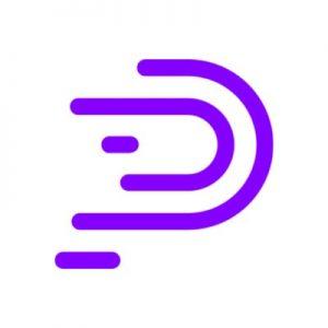 PolySwarm Token logo