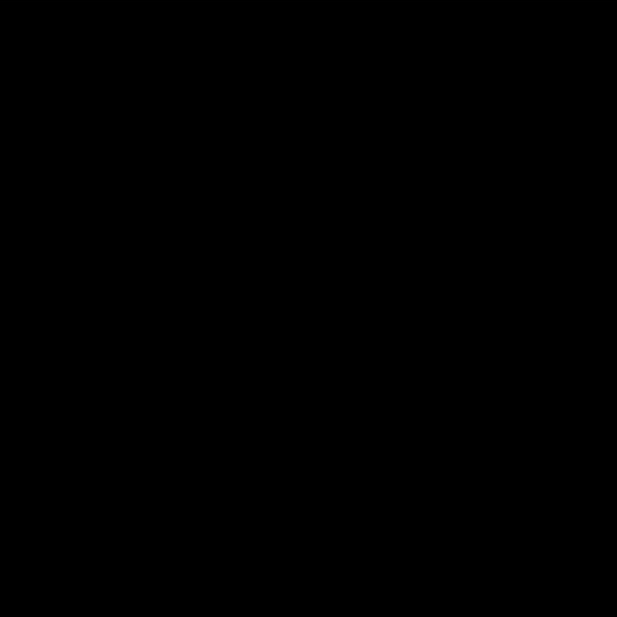 NEAR Protocol Coin logo