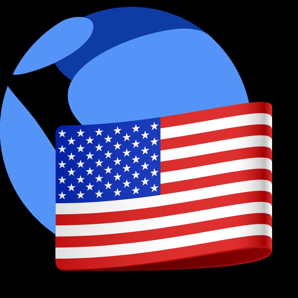 TerraUSD logo