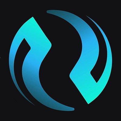 Injective Protocol Token logo