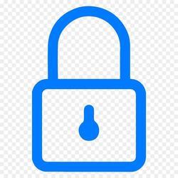 Keep3rV1 Token logo