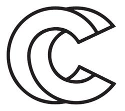Cipher Core Token logo