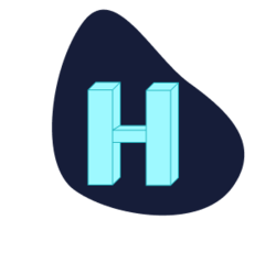 Hegic Token logo