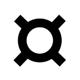 Frax Token logo
