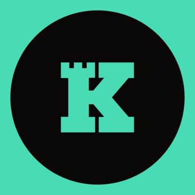 Keep Network Token logo