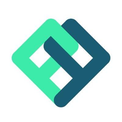 Perpetual Protocol Token logo