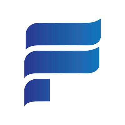 FOIN Coin logo