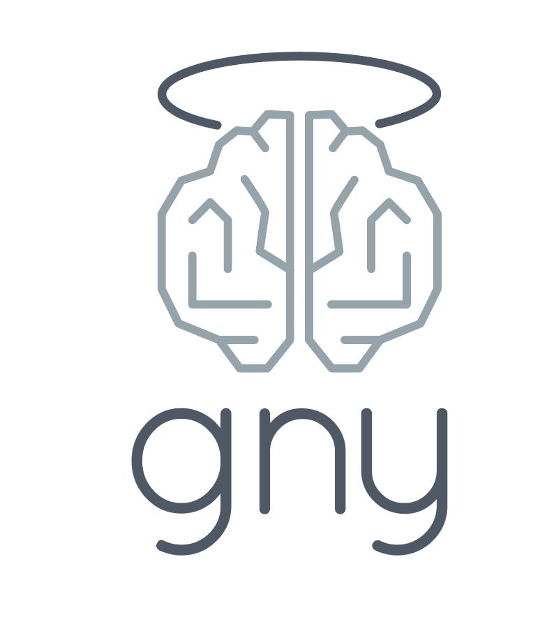 GNY Token logo