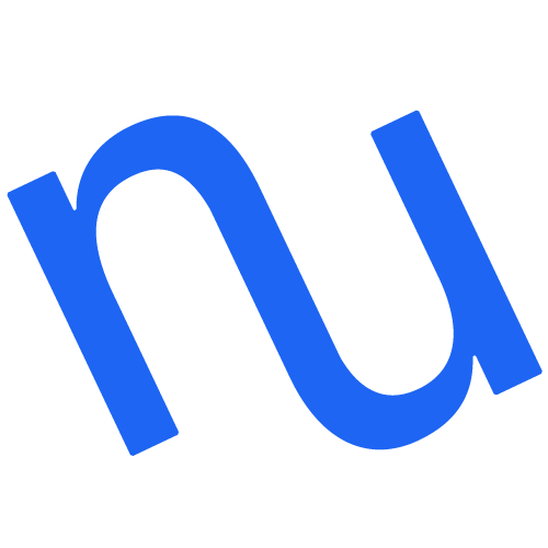 NuCypher Token logo