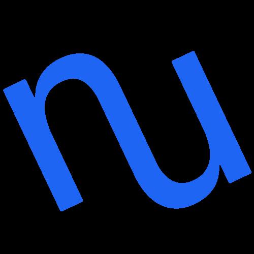 NuCypher Token logo