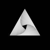 API3 Token logo