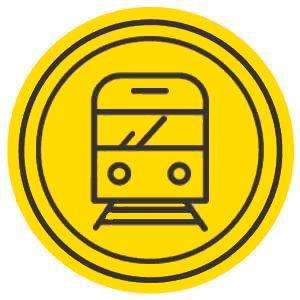 CoinMetro Token logo