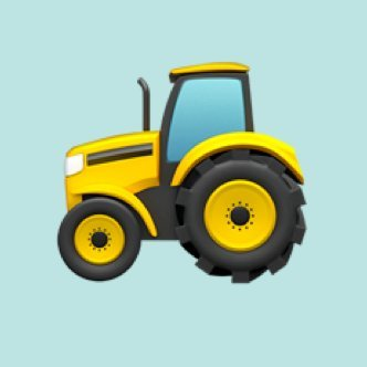 Harvest Finance Token logo