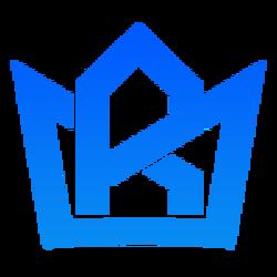 Rewardiqa Token logo