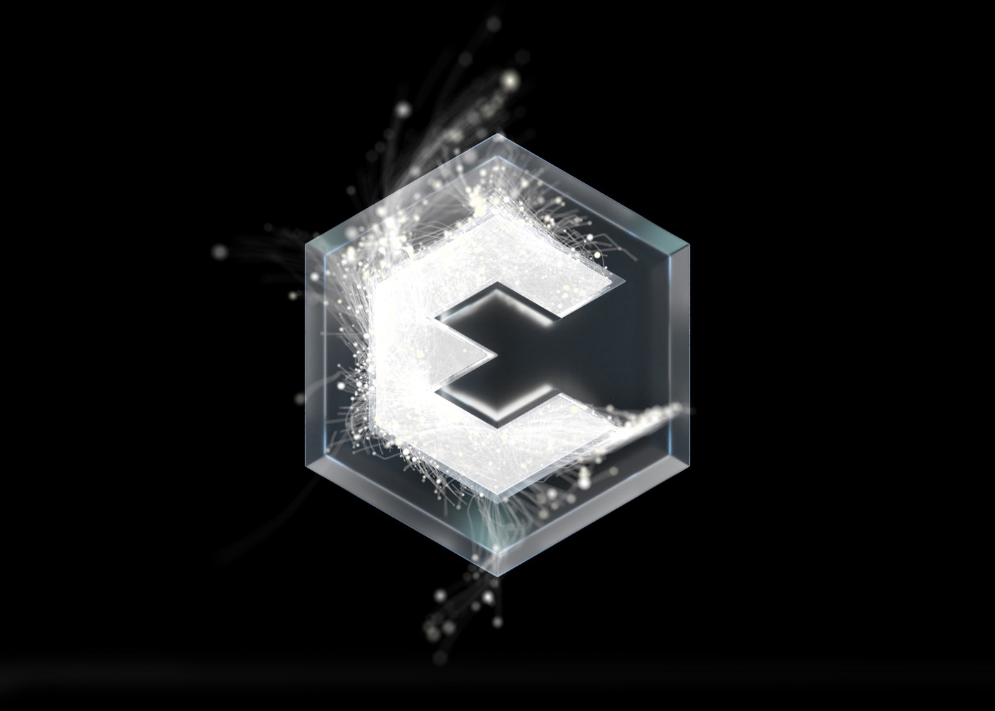 EFFORCE Token logo