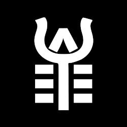 Saffron.finance Token logo