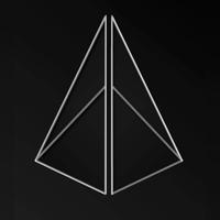 LGCY Network Token logo