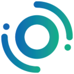 Orbit Chain Token logo