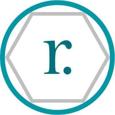 RAMP Token logo