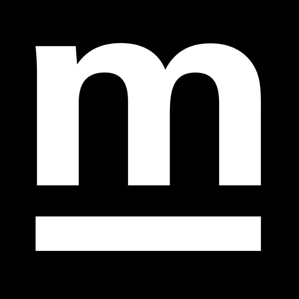 mStable USD logo