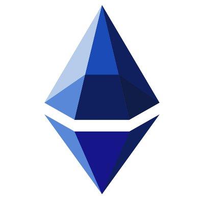 Sapphire Coin logo