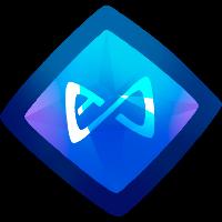 Axie Infinity Token logo