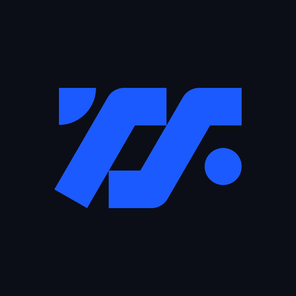TrueFi Token logo