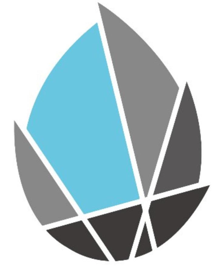Cocos-BCX Token logo