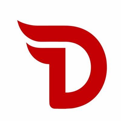 Divi Coin logo