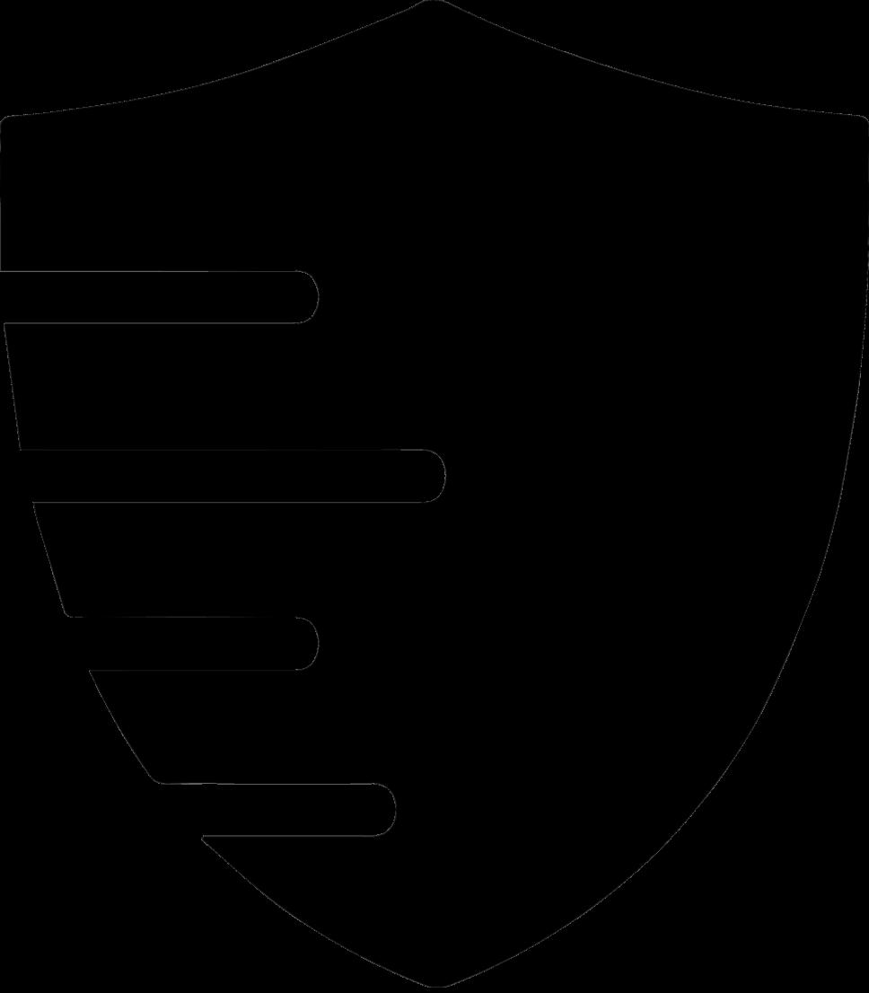 COVER Protocol Token logo